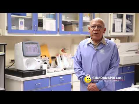 clinica-hospital-san-fernando-implementa-sistema-labcore-para-sus-laboratorios