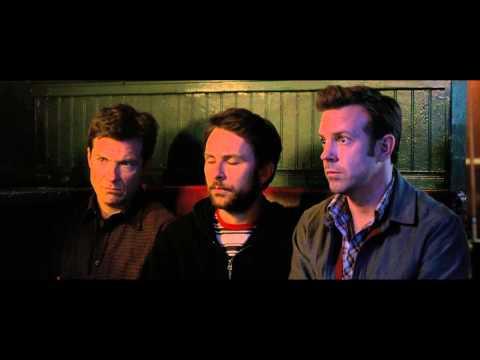QUIERO MATAR A MI JEFE 2 - Trailer 2 (Subtitulado) - Oficial Warner Bros. Pictures