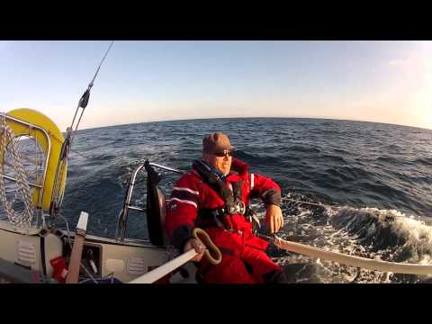 NOR 2014 Nordland Offshore Race 2014