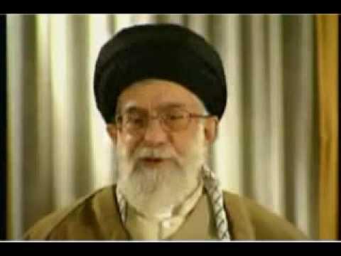 کیر امام از پلاستیک بود ! !kir emam khomeini