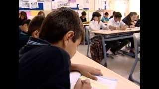 turgut yılmazipek yatılı bölge ortaokulu VELİ KONUK EVİ TANITIM