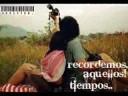 Santa RM de Me gustas (Remix)