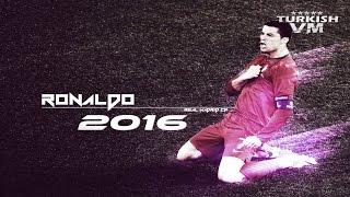 (4.32 MB) C.Ronaldo vs. Cheetah • Supernatural Player • HD Mp3