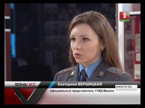 Сигареты купить недорого оптом и в розницу с доставкой по Москве