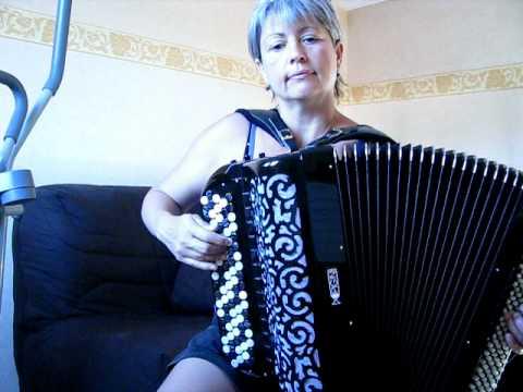 La Paloma - Tango - YouTube