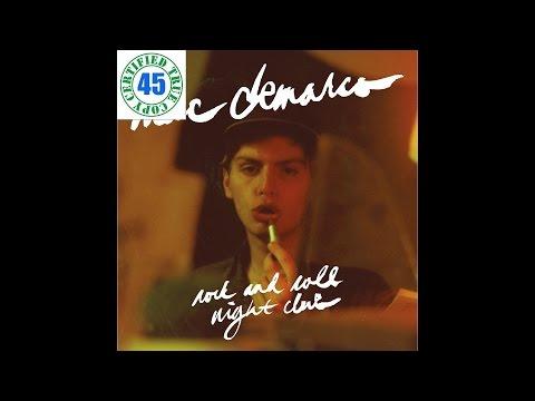 Mac Demarco - Babys Wearing Blue Jeans