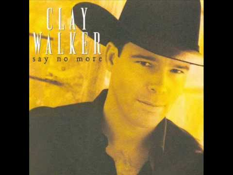 Clay Walker - La Bamba