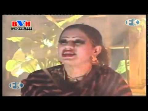 Song 4-oh Qarara Rasha-rabia Tabassum-new Pashto Album 'brothers Lovers Gift 1'.mp4 video