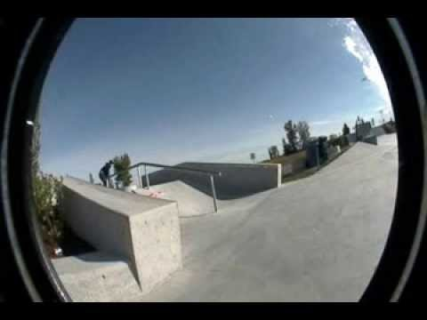 161th-skatepark-plaza-de-repentigny.html