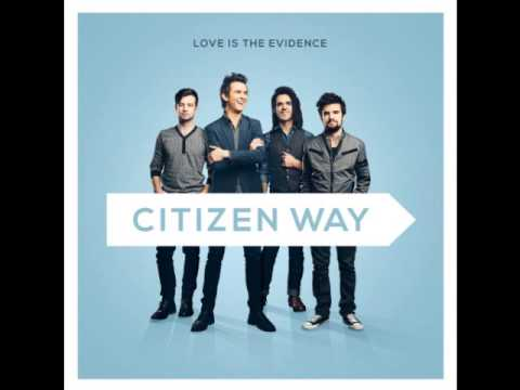 Citizens Way - Evidence