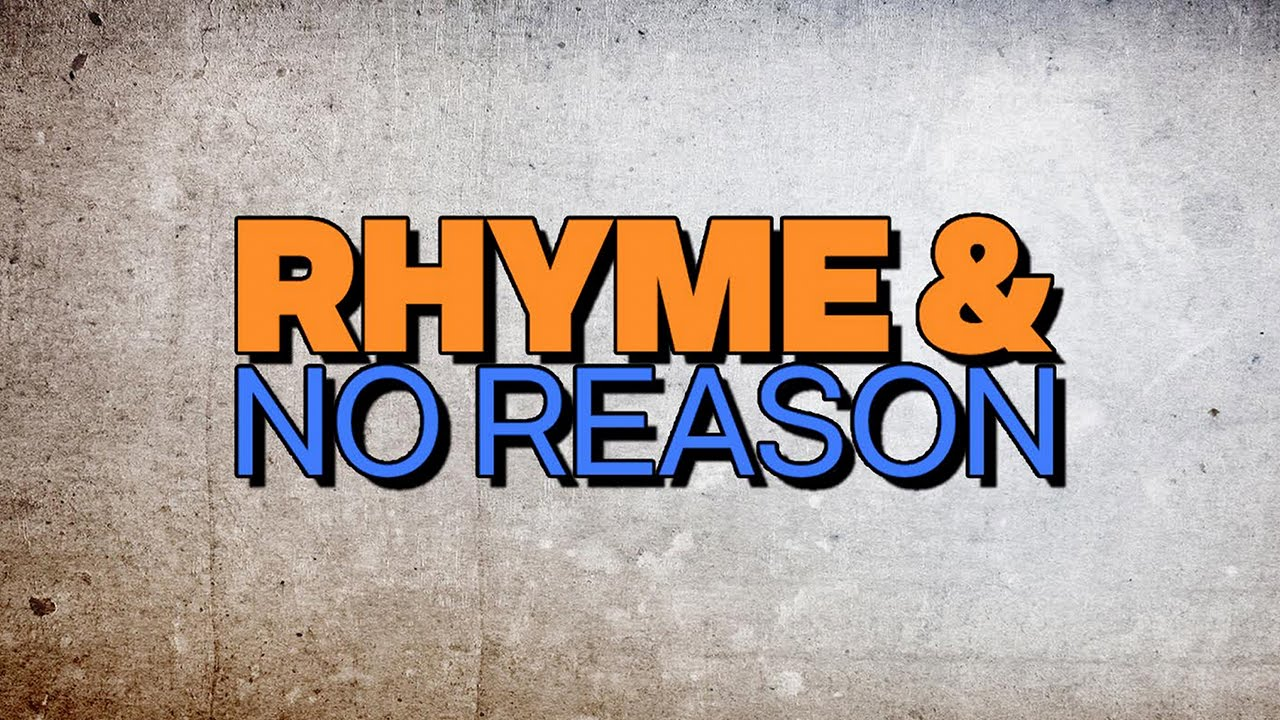 Hip-Hop/R&B Lyrics Are The Dumbest In The Industry According To This Study