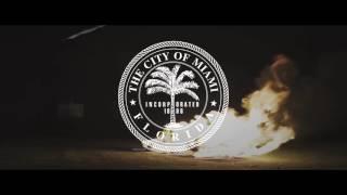 download lagu De Fellas Blow, Frsh & Eves Laurent - 1200 gratis