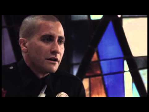 Movie Clip I End Of Watch I Ending Scene