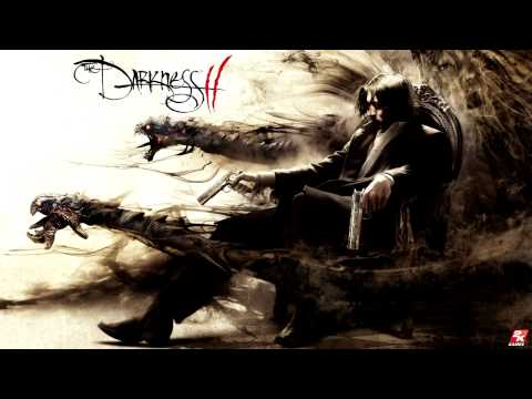 The Way To Your Heart (The Darkness II Soundtrack)