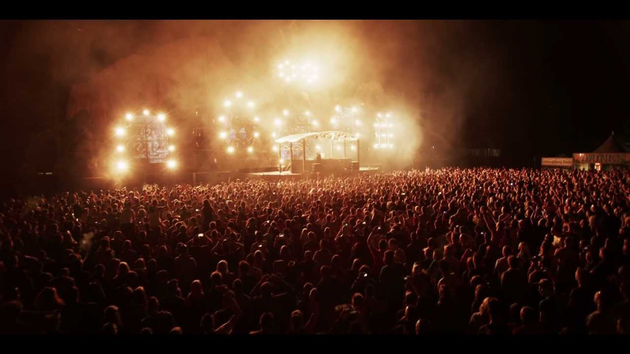 poikaystävälle ystävänpäivälahja weekend festival 2013