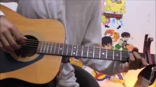 download lagu Main Phir Bhi Tumko Chahunga  EXTENDED VERSION  gratis
