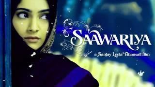 Download Jab se Tere Naina Saawariya Full song Audio