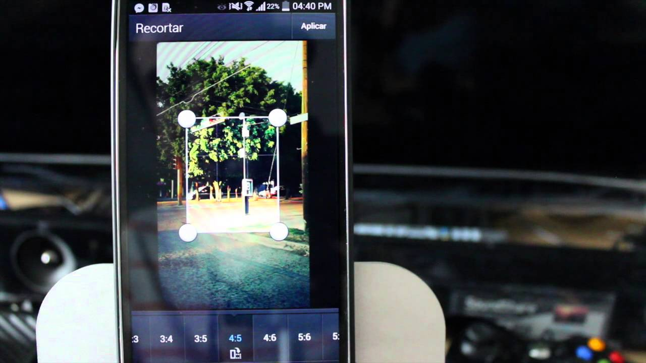 mejor app iphone gratis editar videos