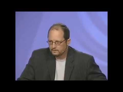 how jesus became god bart ehrman pdf