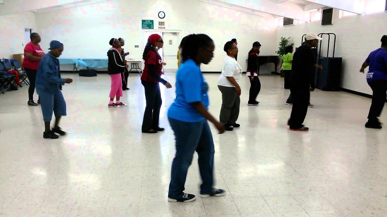 Hips Line Dance Moving Hips Line Dance Natalie