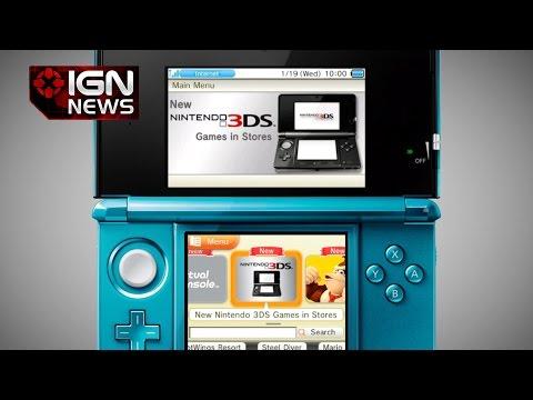 Disney Infinity Free on the Wii U eShop - IGN News