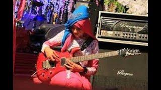 download lagu Pertemuan - Maya - Qasima Live Perform gratis