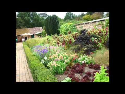 A Tour of East Sussex.wmv