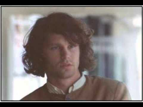 Doors - Orange County Suite