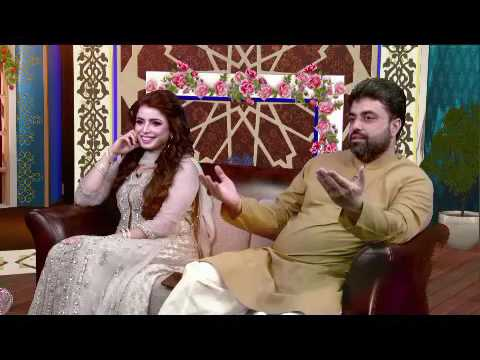 Watch Eid Specail Programme