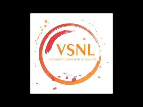[VSNL production] Radio Online Kỳ 5