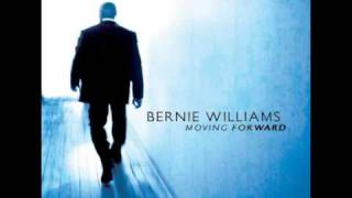 Bernie Williams - Just Another Day