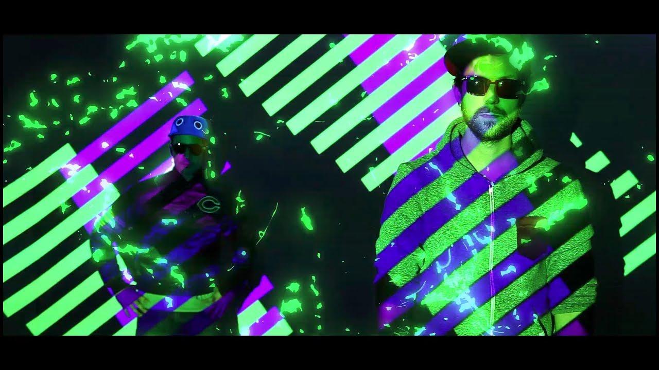 "RADIO K7 (PIERRO & UDADA) - ""Lunettes noires sur nuits blanches"""