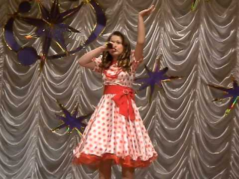 Скачать песню королевой по ниточке