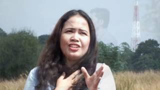 Dung sonang rohangku - Mega Situmorang & Henry Manullang (Cover)