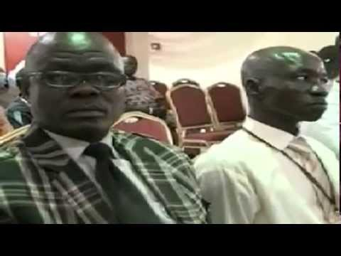 NTA2 LAGOS NEWS @ 7pm - 11th October 2014