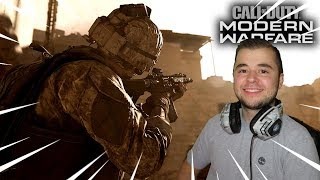 Watching Football & Playing MW with Subscribers! Come Join | Modern Warfare Xbox Livestream