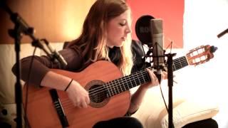 Watch Simon  Garfunkel Kathys Song video
