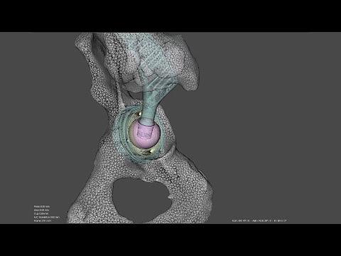 intercourse position photo: