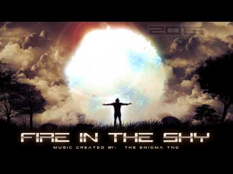 Dubstep - Fire In The Sky