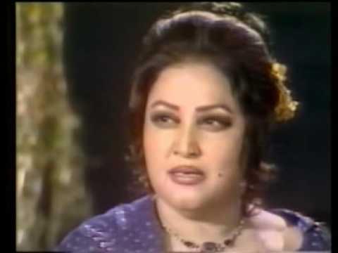Neeyat-e-Shauq Bhar Na Jaaye Kahin - Noor Jehan in Tarannum