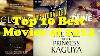download lagu Top 10 Best Movies Of 2014 gratis