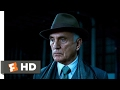 The Adjustment Bureau (2011)   You Can Change The World Scene (6/10) | Movieclips