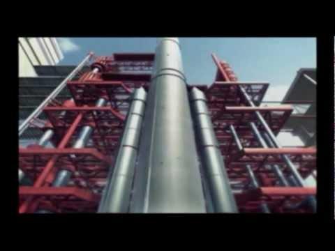 Tekken 5: Endings Part 1 video