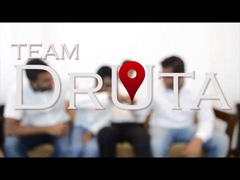 Team Druta | MIC National Champions - Innovation Category