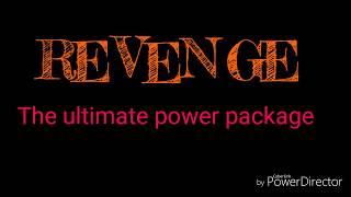 REVENGE__the ultimate power package short film  by Kiran Kumar Yadav