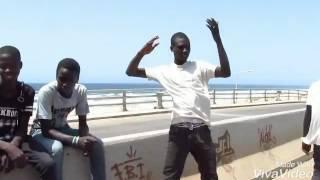 Buur et ses video (Youza remix)