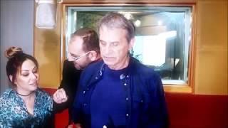 Γιώργος Νταλάρας -Μελίνα Ασλανίδου | Παραμύθια | Official Video Clip©