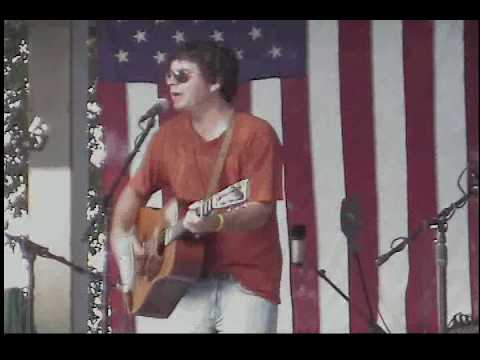 Lonesome River Band - Any Ole Time