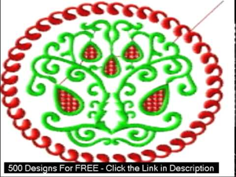 0 free embroidery machine designs   501 FREE unbelievable