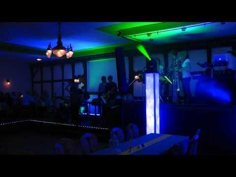 Sexy - Marius Müller Westernhagen - Intro - Combo 28.April 2012 Set 1 Lied 1